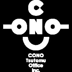 www.cono.network
